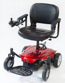 Rollstuhl Für Wohnung by Zerlegbarer Elektrorollstuhl Transportierbar