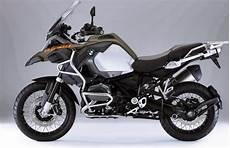 2019 bmw 1200 gs adventure 2019 bmw r1200gs adventure rumors release date motorelease