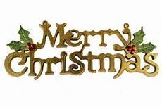merry christmas smarts4k com wallpaper