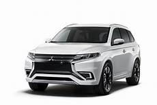 2015 mitsubishi outlander phev concept s top speed