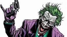 Joker Tayang 2019 Mukah Joaquin Kalahkan
