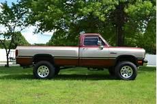 how can i learn about cars 1992 dodge caravan head up display 1992 dodge power ram w250 4x4 5 speed le 69k original miles 5 9 cummins diesel classic dodge