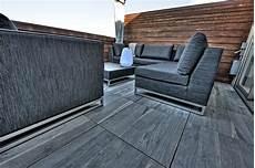 porcelain deck tiles porcelain outdoor flooring montreal