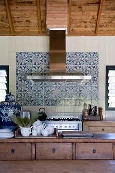 Moroccan Tiles Kitchen Backsplash Moroccan Tile Backsplash White Kitchen Handmade Tiles