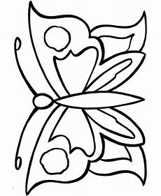 easy animals coloring pages 16976 pin on create