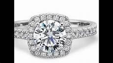 engagement rings engagement rings cheap engagement rings for men engagement rings walmart