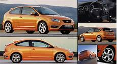 ford st 2006 ford focus st 2006 pictures information specs