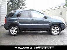 manual repair autos 2006 kia sportage electronic toll collection on board diagnostic system 1997 kia sportage seat position control service manual on board