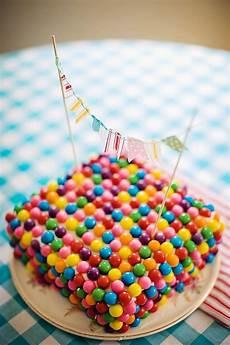 1001 Ideen F 252 R Eine Kreative Geburtstagstorte