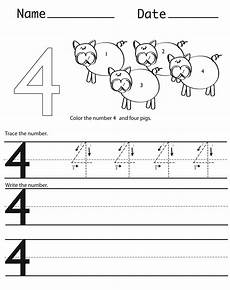 writing numbers worksheet prek 21211 writing numbers worksheet for basic mathematics introduction dear joya number worksheets