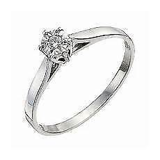 zamels engagement ring jewellery gumtree australia free local classifieds