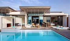 bali luxury villa for rent in dubai 10 best villas in dubai for a luxuriously comfortable stay