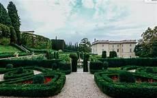 grandi giardini grandi giardini italiani crescono the travel news