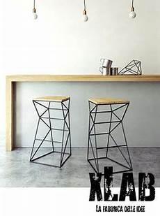 tavolo a mensola 35 fantastiche immagini su tavolo in legno massello nel