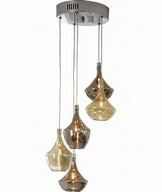38 best lights images on pinterest ceiling ls ceiling lights and blankets