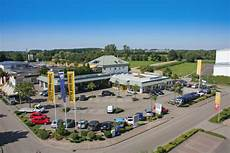 Autohaus Tabor Achern 214 Ffnungszeiten Telefon Adresse