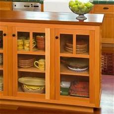 Kitchen Cabinet Doors Cleaning by Cleaning Glass Doors On Wood Furniture Thriftyfun