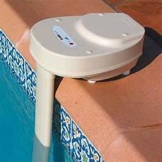 alarme de piscine prix alarme tarifs des alarmes maison ooreka