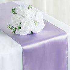 30 pcs satin 12x108 quot table runners wholesale wedding party