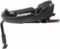 cybex aton isofix base cybex base q fix with isofix for cloud q and aton q