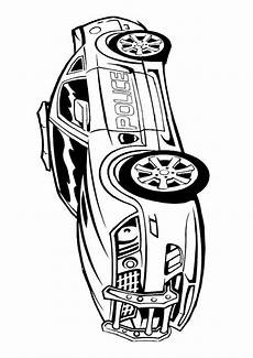 momjunction race car coloring pages 16451 pin by fair ibardolaza on noah s colouring in with images transformers coloring pages cars