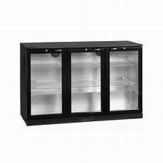 frigo 3 portes arri 232 re de bar r 233 frig 233 r 233 vitr 233 compact avec trois portes