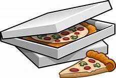 2 Cajas De Pizza Club Penguin Wiki Fandom Powered By Wikia