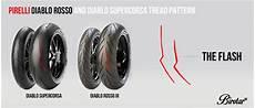 birotaruk pirelli diablo rosso iii tyre review