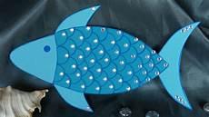 Tiere Basteln Aus Papier - basteln mit kindern basteln mit papier tiere fisch