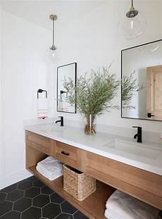 bathroom ideas oak white oak bathroom vanity this bathroom features a custom