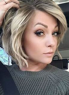 17 new short hairstyles for 2019 beautiful bob pixie