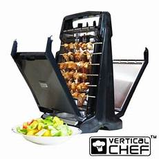 grille viande vertical vertical chef italy vertical chef upright electric grill