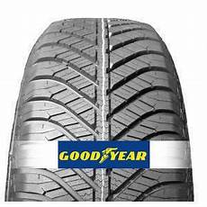 tyre goodyear vector 4seasons suv car tyres tyreleader
