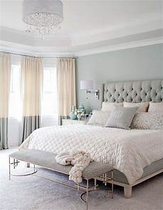 Bedroom Ideas For Couples Grey by Design Ideas For A Master Bedroom H O M E In
