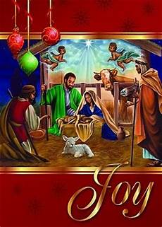 17 best images about christmas nativity pinterest around the worlds nativity sets and