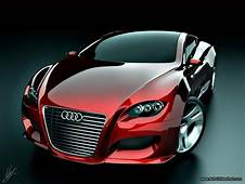 Sport Cars  Concept Gallery Car