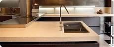 corian countertop thickness thickness of corian countertop bstcountertops