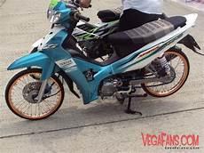 Modif R New 2006 by Kumpulan Foto Modifikasi R New Standar Dan Simple