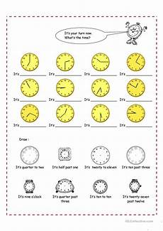 what s the time printable worksheets 3783 what s the time worksheet free esl printable worksheets made by teachers