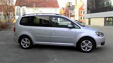 vw touran 2014 2014 volkswagen touran 1t pictures information and