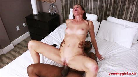 Cuckold Wife Breeding