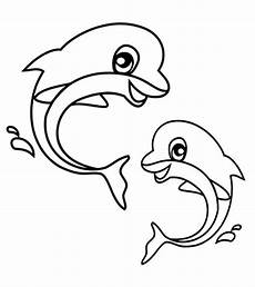top 15 free printable sea animals coloring pages
