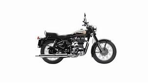 Royal Enfield Bullet 2019  Price Mileage Reviews