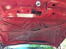 hayes auto repair manual 1991 pontiac firebird on board diagnostic system 1991 pontiac firebird formula 1le with t tops