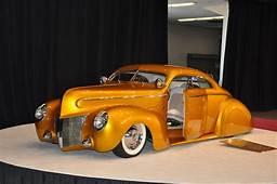 Free Images  Chopped Orange Yellow Motor Vehicle