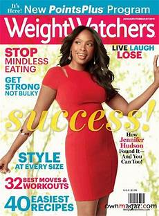 weight watchers magazine subscription only 4 50