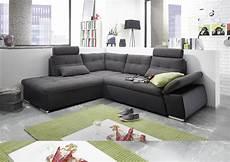 couch mit ottomane sofa mit langer ottomane caseconrad com