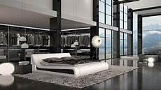 mobilier moderne design meuble calais vente de mobilier moderne mobilier moss