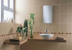 Beige Bathroom Ideas 61 Calm And Relaxing Beige Bathroom Design Ideas Digsdigs