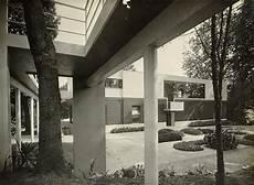 le corbusier möbel le corbusier ausente villa church tecnne arquitectura